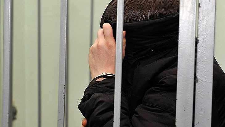 Осужден 45-летний совратитель воспитанниц Жуковской школы-интерната