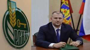 Андрей Седов: «Доверие клиентов – наш главный капитал!»