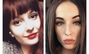 Убивший двух сестер брянский водитель сел в колонию на 68 месяцев