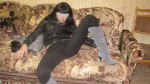 В Клинцах осудят женщину, едва не убившую мать подушкой из-за 1100 рублей
