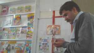 Брянский суд сберег Панихину заработанные непосильным трудом миллионы