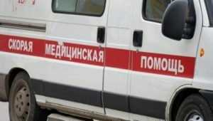 Брянщина получит 10 школьных автобусов и 21 машину скорой помощи