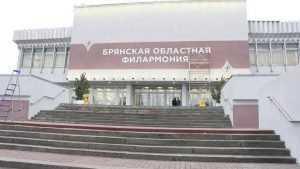В Брянске на набережной 2 ноября закроют проезд из-за Славянского форума