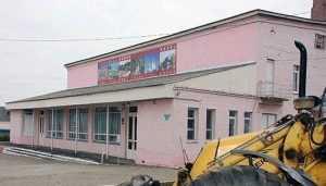 В Брянской области кинотеатры отремонтируют за 19,6 миллиона рублей