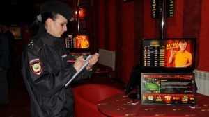 В Брянске будут судить 25 человек по делу о подпольных казино
