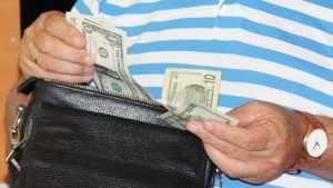 Брянских предпринимателей обвинили в использовании «серых» схем