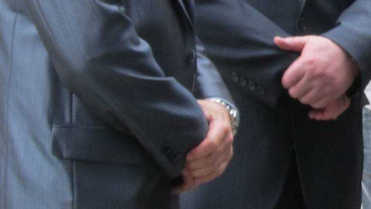 Помощник брянского губернатора открыл тайны профессиональных жалобщиков