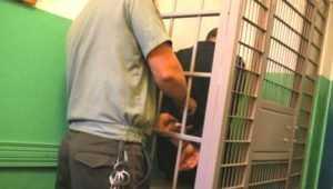 Житель Мглинского района пошел под суд за патроны и наркотики