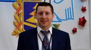 Брянцы верят в победу Юрия Клюева в финале конкурса «Учитель года»