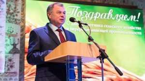 Калужский губернатор в очередной раз позавидовал Брянской области