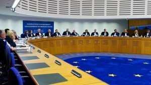 Брянский журналист стал лидером по победам в Европейском суде