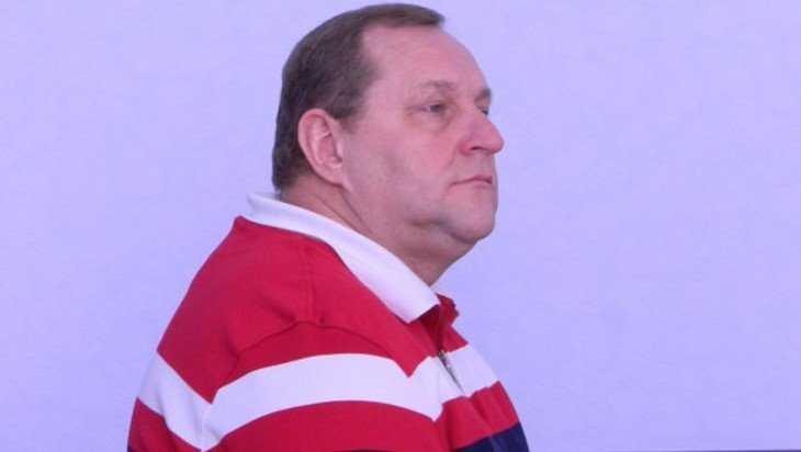 Владелец ТРЦ Николай Тимошков пойдет на суд прямо из больницы