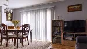 Посуточная аренда квартир – как правильно подобрать жилье
