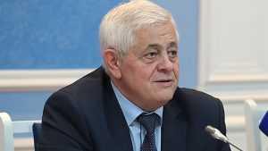 «Единая Россия» проверит прозрачность госзакупок в Брянской области