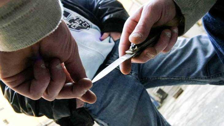 Убийца-мститель из Белых Берегов получил 11 с половиной лет тюрьмы