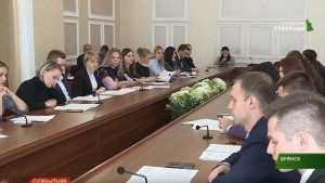 В Брянске молодежный парламент объявил войну «электронным сигаретам»