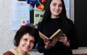 В Брянске начали собирать деньги на лечение учительницы школы №33