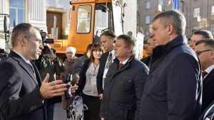 В Брянской области создали стройную систему поддержки инвесторов