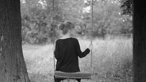 В Клинцах добрых людей попросили удочерить 12-летнюю Кристину