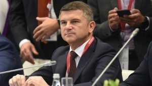 Руководство МРСК Центра встретилось с представителями миноритарных акционеров