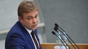 «Единая Россия» расширила перечень причин для возврата полной стоимости авиабилетов