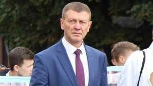 Осужденному за хищения чиновнику доверили хозяйство брянской мэрии