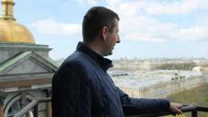 Один из 15 лучших учителей России может возглавить Брянский лицей №1