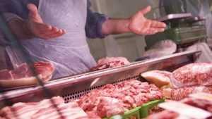 В Брасовском районе под суд попали продавцы сомнительного мяса