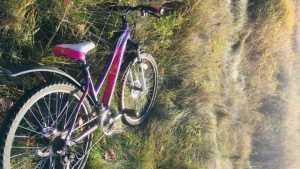 В соцсетях сообщили об эпидемии краж велосипедов в Брянске