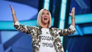 Брянский губернатор Богомаз откликнулся на призыв Ольги Бузовой