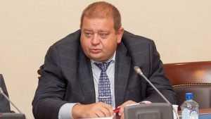 Проректора МГТУ имени Баумана заподозрили в хищении 500 миллионов