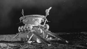 Брянские студенты создали обитаемую базу для Луны