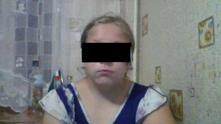 Стала известна грустная история 14-летней девочки, погибшей после письма Путину