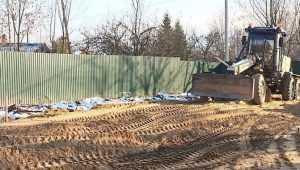 В Клетне Брянской области появится новый каток