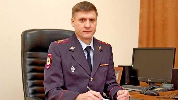 У арестованного за взятку борца с коррупцией нашли миллиард рублей на счетах