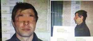 Серийного убийцу и насильника девушек задержали в Ростовской области