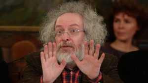 Либеральные издания России запутались, помогая украинским провокаторам