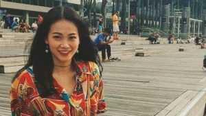 Представительница Вьетнама стала самой красивой девушкой Земли