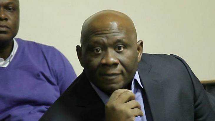 Нигериец Бамгбала заставил брянскую власть плясать под судебный бубен