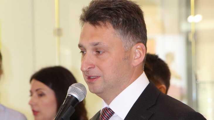 В Брянске оправдали заказчика убийства владельца «Аэропарка» Невструева