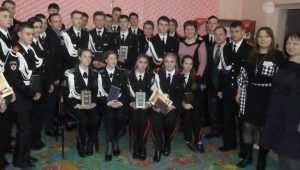 В Брянске подвели итоги конкурса в честь 200-летия со дня рождения Тургенева