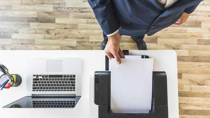 «Ростелеком» представил бизнесу услуги управляемой печати