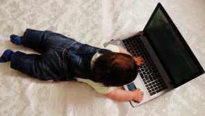 Особенности игр для девочек онлайн