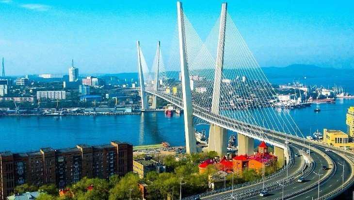 Брянский горсовет принял решение о партнерстве с Владивостоком