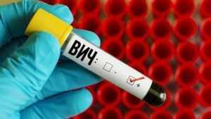В этом году подхватили ВИЧ-инфекцию еще 309 брянцев