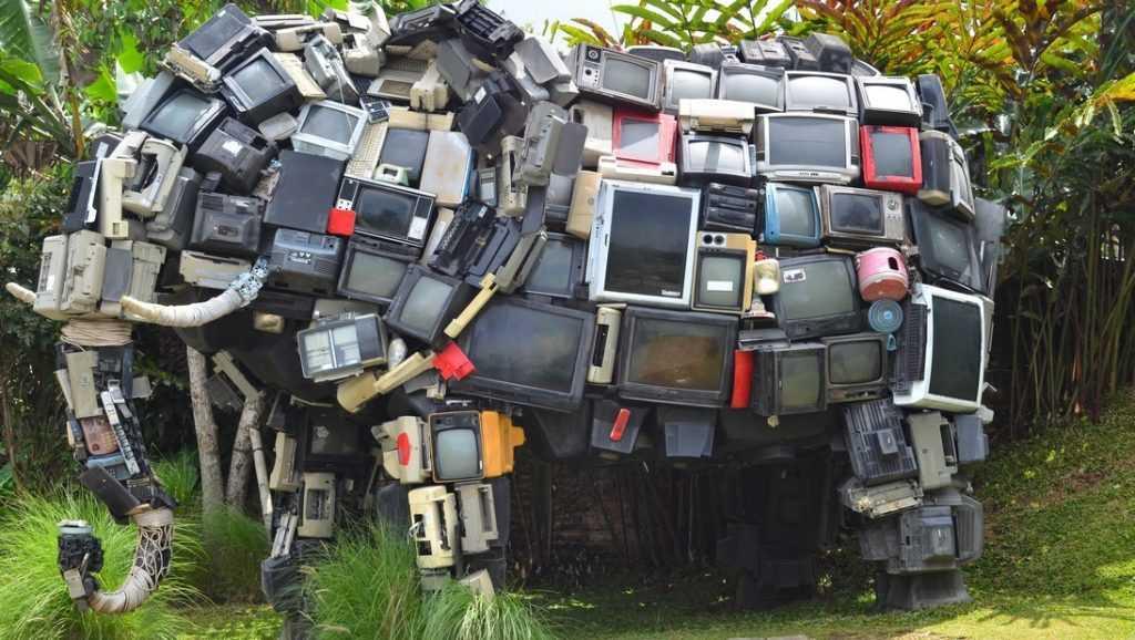 Брянцам сообщили о сроках отключения аналогового ТВ