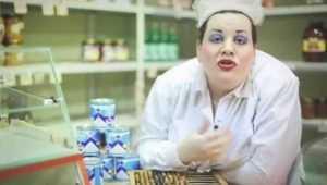 Директора брянского магазина наказали за крепостнические порядки