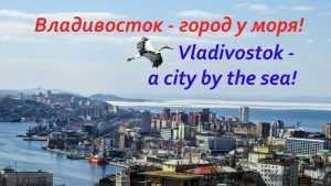 Брянск и Владивосток могут стать городами-побратимами