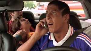 Брянцы смогут пожаловаться на работу такси по горячей линии