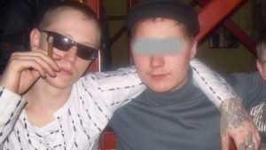 За убийство на 8 Марта жителя Климовского района осудили на девять лет